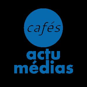 Cafés Actu-Médias de l'association Thucydide / Cafés Théma : actualité, journalisme, fonctionnement des médias