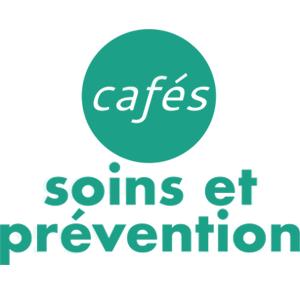 Cafés Soins et Prévention sur les problématiques de souffrance au travail