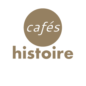 Cafés Histoire de l'association Thucydide / Cafés Théma