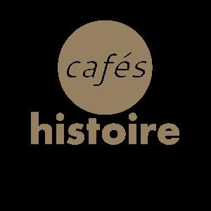 Cafés Histoire de l'association Thucydide / Cafés Théma depuis 2004