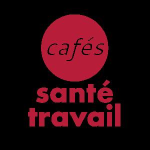 Cafés Citoyens Santé Travail sur les souffrance au travail : organisés par l'association Thucydide / Cafés Théma depuis 2017