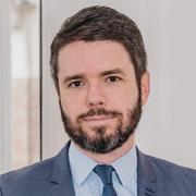 Benoît Arvis, Avocat spécialise Fonction publique - Café Santé Travail