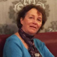 Marie Berchoud, Café Citoyen Santé Travail sur le changement professionnel