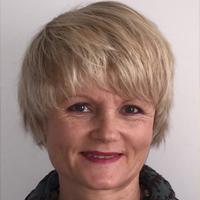 Catherine CORNIBERT, Café Citoyen Santé Travail