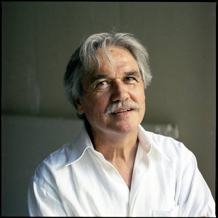 Vincent de GAULEJAC - Sociologue du travail