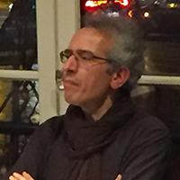 Le courage et l'indifférence au travail - Éric HAMRAOUI