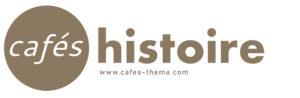 Cafés Histoire - Association Thucydide Cafés Théma