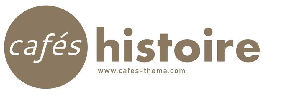 L'historien face aux animaux - Cafés Histoire - Association Thucydide Cafés Théma