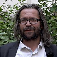 Christian INGRAO - Café Histoire sur les intellectuels SS