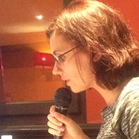 Céline PAJON - Les relations Japon-Chine, Café Histoire