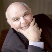 Michel Pastoureau - Café Histoire - L'historien face aux animaux