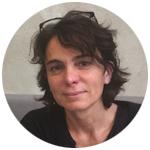 Céline RAUX-SAMAAN - Cafés Théma