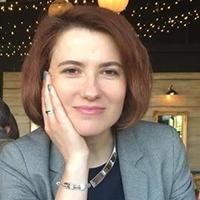 La peur au travail - Marta SERAFIM - Café Citoyen Santé Travail