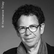 Annette WIEVIORKA - Café Histoire