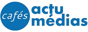 Cafés Actu Médias - Association Thucydide