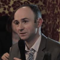 Les invasions barbares : mythe ou réalité ? Café Histoire avec Bruno Dumézil