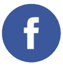 Cafés Santé Travail sur Facebook