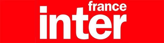 France Inter - Café Histoire