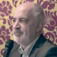 Archéologie des migrations - Café Histoire avec Dominique GARCIA
