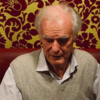 Jean-Jacques Marie - La guerre des Russes Blancs - Café Histoire