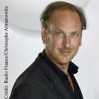 Vincent Martigny - Identité nationale, de gauche à droite - Café Histoire