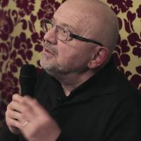 Jean-Clément Martin - Café Histoire