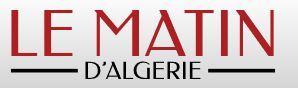 Le Matin d'Algérie - Café Histoire