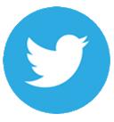 Cafés Santé Travail - Twitter