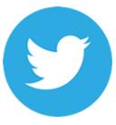 Cafés Histoire Twitter