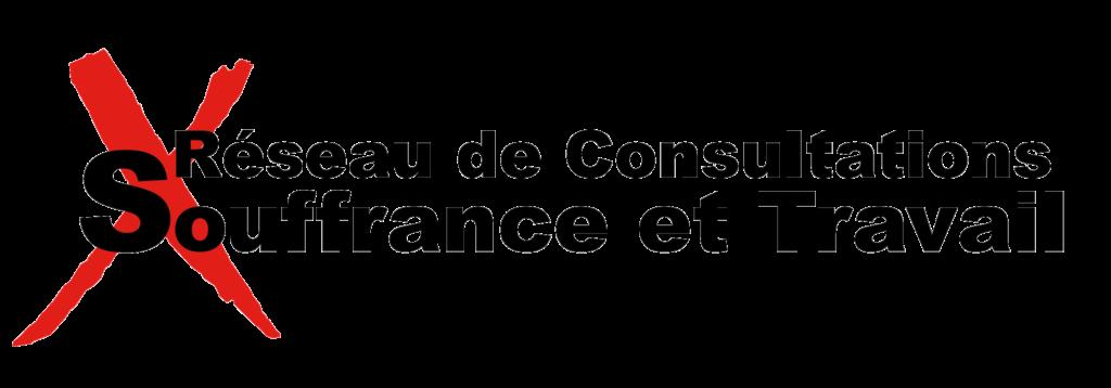 Réseau de consultations Souffrance et Travail