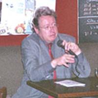 L'iran puissance régionale - Café Histoire avec François Géré