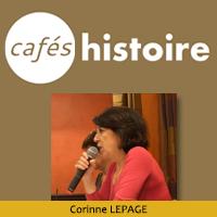 La politique nucléaire de la France - Histoire et actualité - Café Histoire