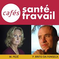 Violences collectives, harcèlement au travail - Café Santé Travail