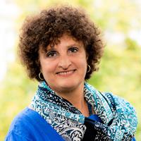 Rachel Saada - Café Santé Travail - Souffrance au travail et Droit