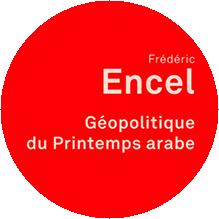 Géopolitique du Printemps arabe - Présentation