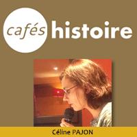 Céline Pajon, Japon-Chine : histoire, nationalisme et rivalité