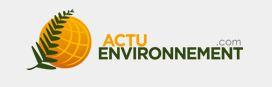 Actu-Environnement - Café Histoire sur l'Anthropocène