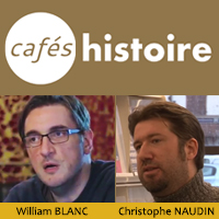 BLANC-William_NAUDIN-Christophe_Cafe-Histoire
