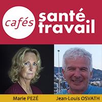 Café Citoyen Santé Travail