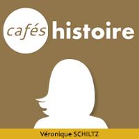 Café Histoire avec Véronique SCHILTZ : Nomades des steppes dans l'Antiquité